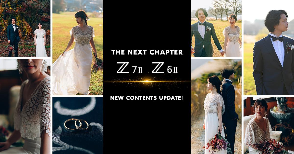www.nikon-image.com